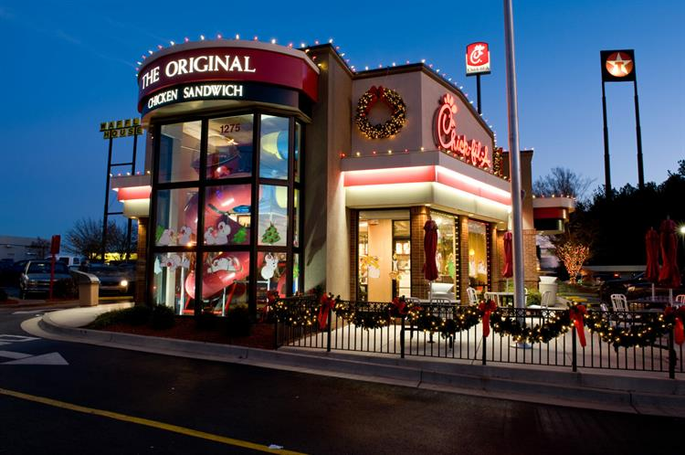Gallery Image chickfila_mobile01-Copy-1-scaled.jpg