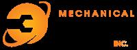 Jensen Mechanical Inc.
