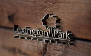 Lexington Park Properties