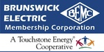 Brunswick Electric Membership Corporation