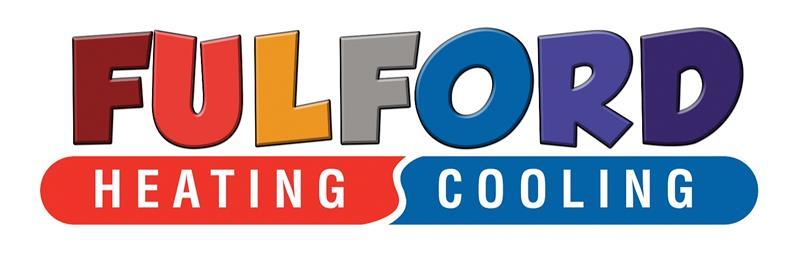 Fulford Heating & Cooling, Inc