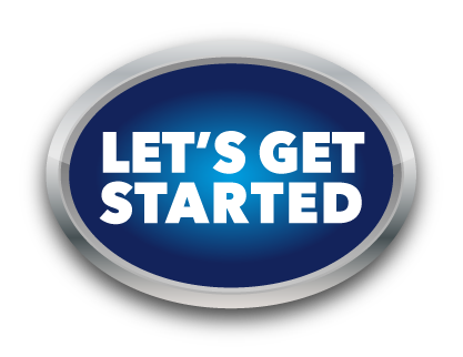 Gallery Image lets_get_started_2015-lg.png