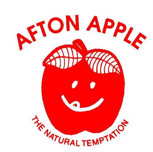 Gallery Image Afton_Apple_Logo_-_JPG.jpg