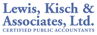Lewis, Kisch & Associates, Ltd.