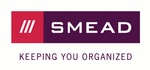 Smead Manufacturing Company