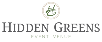 Hidden Greens Golf Course & Event Venue