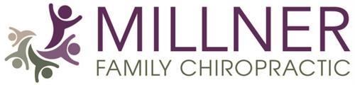 Gallery Image MFC_Logo.jpg