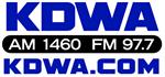 KDWA Radio