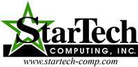StarTech Computing, Inc.