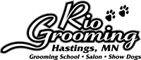 Rio Grooming School & Salon