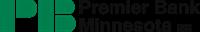 Premier Bank Minnesota