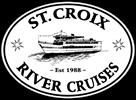 Afton House Inn & St. Croix River Cruises