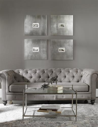 Uttermost brand furniture