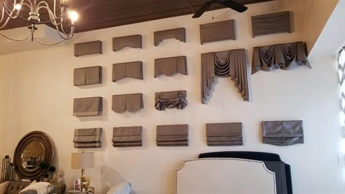 Gallery Image valance_wall_image.jpg