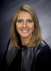 Maureen Schulz