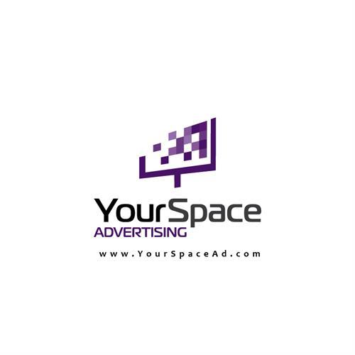 Gallery Image YourSpaceAdLogo_website.jpg
