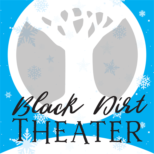 Holiday Theater Logo