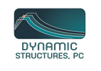 Dynamic Structures, PC