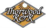 Thorwood R & R