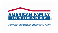 American Family Insurance - Ciro Agency