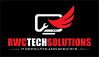 RWC Tech Solutions