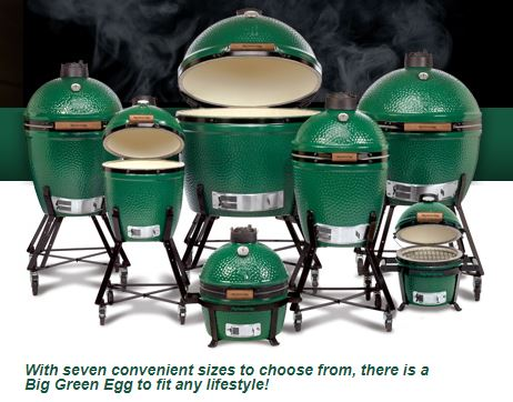Gallery Image BIG_GREEN_EGG.JPG