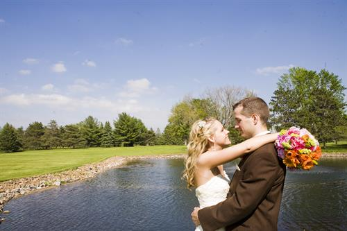 Gallery Image WEDDING.LAKE_HCC.jpg