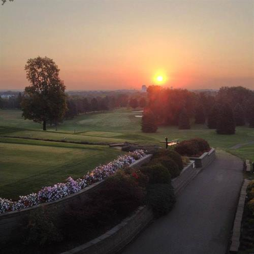 Gallery Image dakota_pines_golf_club_formerly_hastings_country_club_5_sunset_(1).jpg