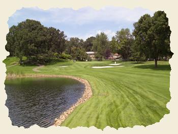Gallery Image golfcourse056.jpg