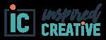 Inspired Creative