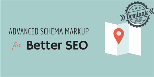 Schema Markup Data Helps Local Rankings