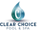 Clear Choice Pool and Spa