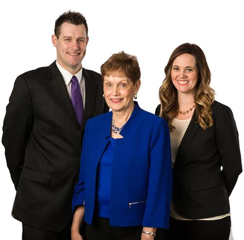 East Metro Financial Team