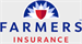 Farmers Insurance - Suzanne Siebert Agency