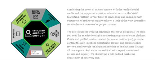 Gallery Image Marketing_Platform.PNG