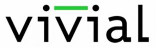 Gallery Image vivial_logo.png