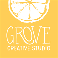Grove Creative Studio, LLC