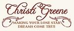 Christi Greene Homes - Keller Williams Realty