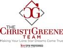 The Christi Greene Team - Keller Williams DFW Preferred