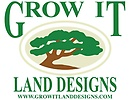 Grow It Land Designs & Garden Center