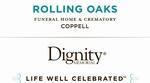 Rolling Oaks Funeral Home