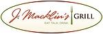 J. Macklin's Grill