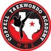 Coppell Taekwondo Academy