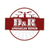 D & R Irrigation & Lighting