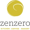 Zenzero Kitchen