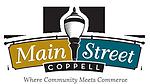 Main Street Coppell, Ltd.