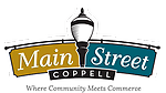Main Street Coppell, Ltd.