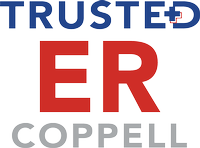 Trusted ER Coppell