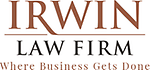Irwin Law Firm