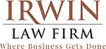 Irwin Law Firm